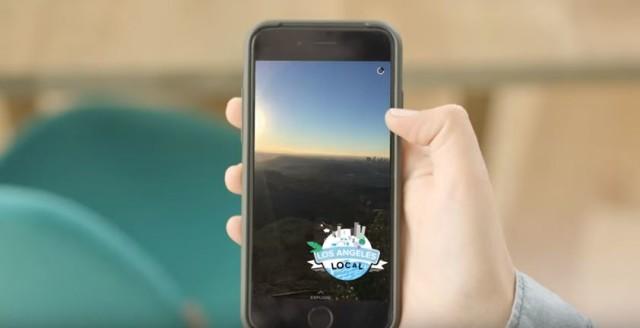 snapchat-story-explorer1