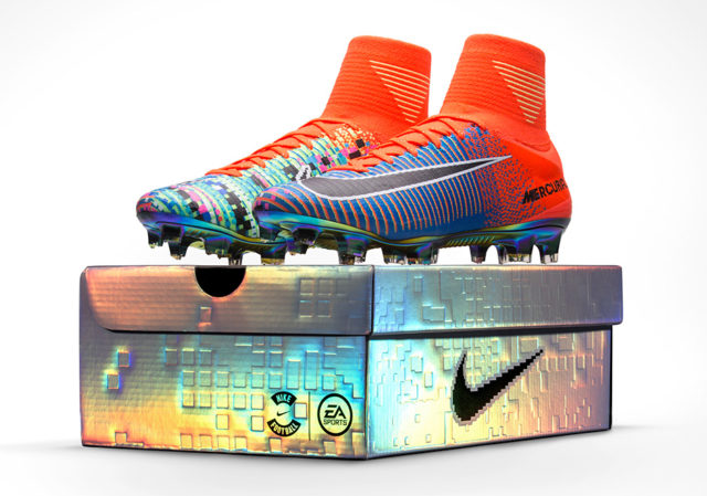ea-sports-mercurial-superfly-fifa-video-game-colorway-1