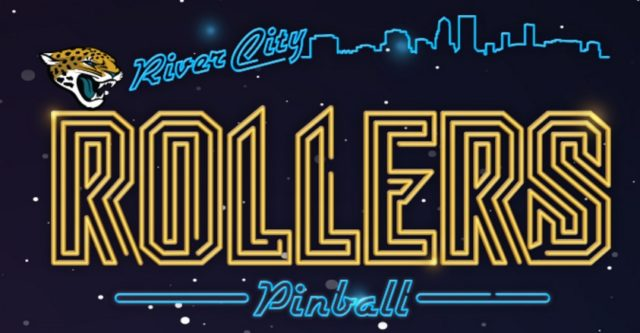 River City Rollers