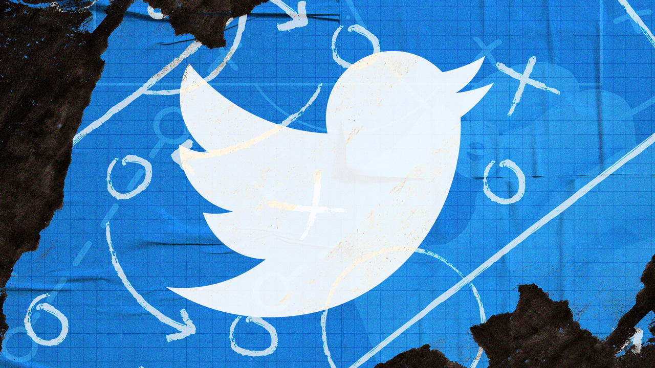 Twitter To Delete Inactive Accounts, Freeing Up More Usernames